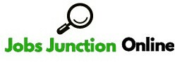 Jobs Junction Online