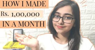 How to Earn 5 Lakhs Per Month in Business